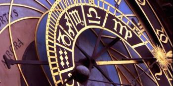 Horoskop: Saznajte koliki je uticaj podznaka
