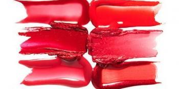 Najpopularnije jesenje boje šminke