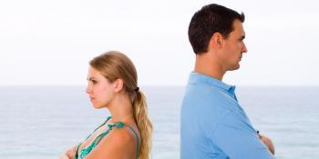 Da li je strah najveći neprijatelj intimnosti?