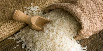 Voda u kojoj se kuvala riža u službi zdravlja i ljepote