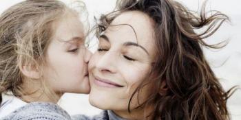 7 naučno dokazanih načina da budete dobar roditelj