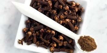 Čudesne moći karanfilića: analgetik, afrodizijak, aromatik, antiseptik, borac protiv holesterola…