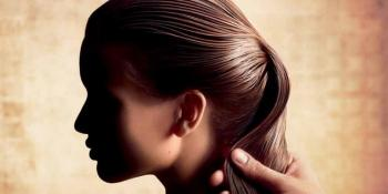 Koje prirodno ulje najbolje odgovara vašem tipu kose