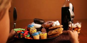 Kako prepoznati bulimiju i boriti se sa njom
