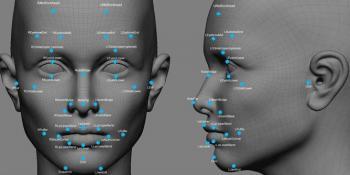 Drevna kineska nauka: tip lica otkriva vaš karakter