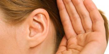 Spas za bol i upale u uhu – za djecu i odrasle!