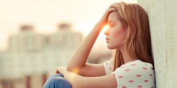 Simptomi i uzroci poremećaja prilagođavanja