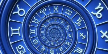 Kako se međusobno podnose horoskopski znakovi