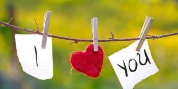 Ovako horoskopski znakovi pišu ljubavne poruke