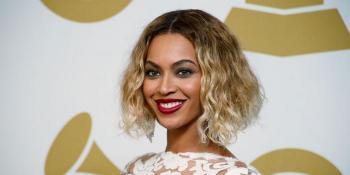 Nova hit frizura u Holivudu: VOB