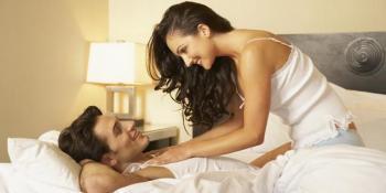 O ženskoj seksualnosti