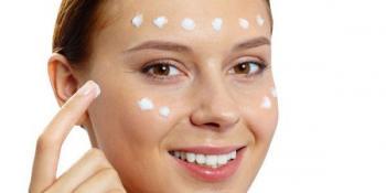 Domaći preparati za sve vrste problema s kožom