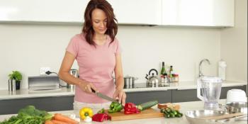 Neke tajne o kuvanju koje do sad možda niste znali