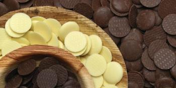 Evo u čemu je razlika između tamne i bijele čokolade