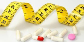 Neke činjenice o preparatima za mršavljenje