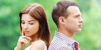 O nivoima izbjegavanja bliskosti u partnerstvu