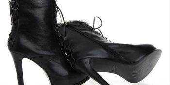 Kako da vam kožna obuća uvijek izgleda kao nova