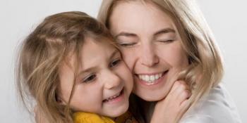 12 dokaza da ste bolja mama nego što mislite!