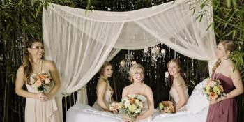 Inspiracija: Shabby Chic vjenčanje