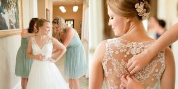 Ovakvih 10 fotografija se mora naći u vašem vjenčanom albumu!