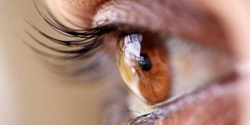 Zbog čega vam titra oko?