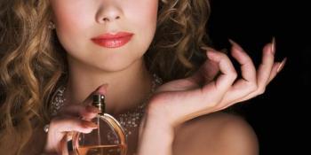 Evo kako možete prepoznati da li je parfem original ili kopija!
