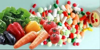 5 najvažnijih vitamina i minerala potrebnih ženi