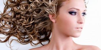 Ovo su najbolje prirodne maske za oštećenu kosu