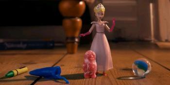 Princeza, poklopac i kikiriki spasili su 36 beba od gušenja