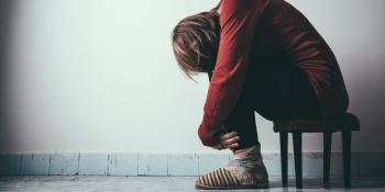 Depresija nije kraj svijeta, već je izlječiva