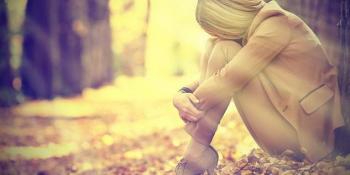 Ovih 6 znakova su siguran pokazatelj da ste usamljeni!