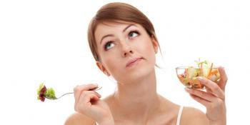 5 znakova da neka dijeta nije za vas