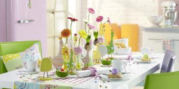 Ideje za proljećno pospremanje doma