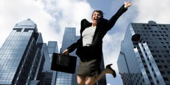 Svaka zaposlena žena u tašni treba da ima ovih 10 stvari
