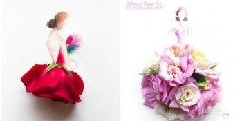 Svijet je poezija koja cvjeta