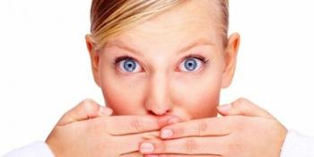 Ove četiri namirnice uzrokuju loš zadah, iako se to od njih ne očekuje
