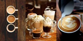 Evo šta omiljena kafa govori o vama