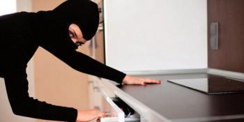 LOPOVI VAM SAVETUJU Šta da uradite ili ne uradite da vam ne bi opljačkali kuću