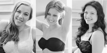 Ovih 6 nevjerovatnih žena zasjenile su zvijezde modnih pista!