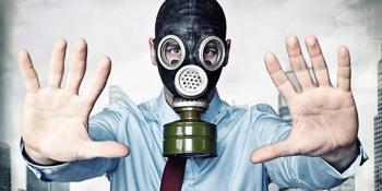 5 tipova toksičnih ljudi koje treba izbjegavati u širokom luku!