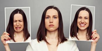 Zašto je potrebno da naučite da se uskladite sa osjećanjima