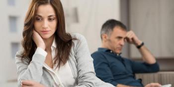 Psiholozi na osnovu ovih 9 znakova mogu predvidjeti koje će se veze raspasti
