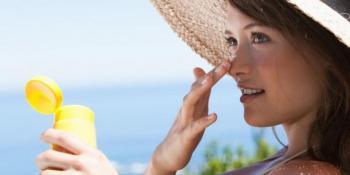 Šta morate da znate prije nego kupite kremu ili losion za sunčanje