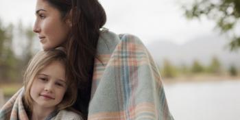 Kad je roditeljska ljubav prožeta osjećanjem krivice