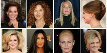 Ovih 8 frizura treba da izbjegavate ako ne želite da izgledate starije!
