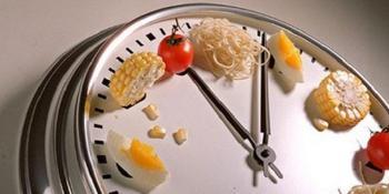 Nedjeljni hrono jelovnik (recepti)