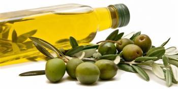 Primjene maslinovog ulja u domaćinstvu