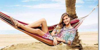 Jednostavni trikovi koji će vam olakšati život tokom ljeta