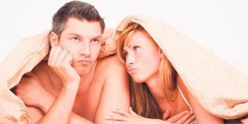 Koje su to uvrede koje najviše pogađaju žene i muškarce...