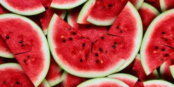Nemojte bacati sjemenke lubenice, već ih iskoristite ovako!